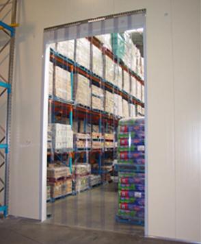 PVC_Strip_Curtains_commercial