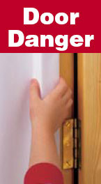 door_danger