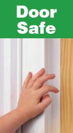door_safe