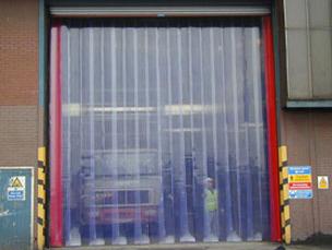 doorstrip-commercial