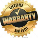 stock-vector-gold-life-time-warranty-209617573