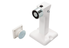 Universal-Holder-500N_B1-230x160