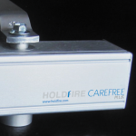 prod-CAREFREE-plus-3-thumb